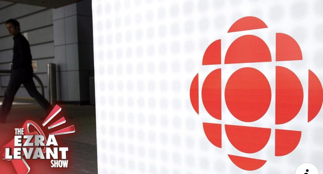 Facebook appoints CBC to fact check election news coverage0 (0)